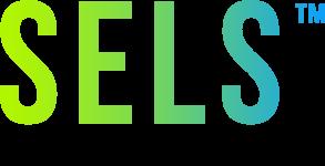 SELS | Sixi Ecargo Logistics Suite